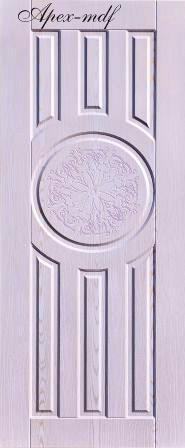 Дверь белая-3.jpg