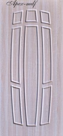 Дверь беж-1.jpg