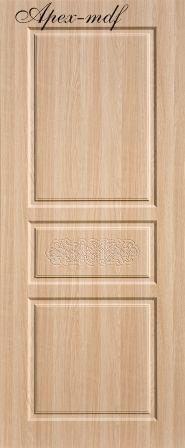 Дверь беж-2.jpg
