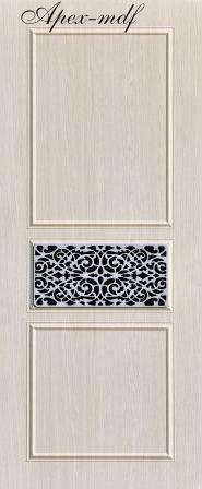 Дверь беж-3.jpg