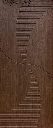 Дверь коричневая-1.jpg