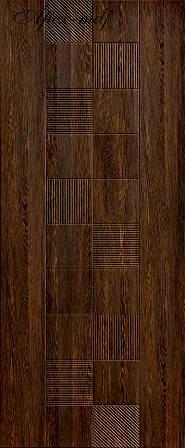 Дверь орех-1.jpg