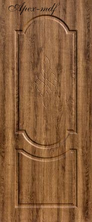 Дверь орех-2.jpg