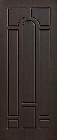 Дверь орех темная-6.jpg