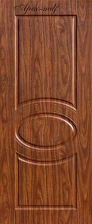 Дверь рыжая-4.jpg