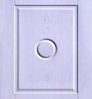 Дверь белая-1.jpg