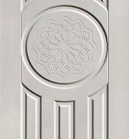 Дверь белая-2.jpg