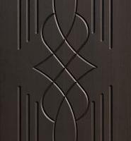 Дверь коричневая-2.jpg