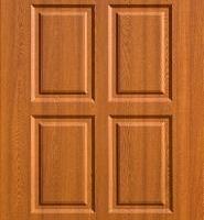 Дверь рыжая-2.jpg