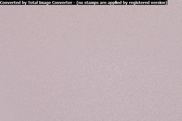 Розовый металлик глянец