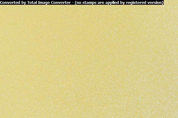 Желтый металлик глянец